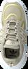 ADIDAS Baskets basses HAIWEE C en noir  - small