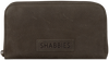 SHABBIES Porte-monnaie 263055 en taupe - small