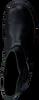 VINGINO Bottes hautes OSANNA en noir - small