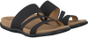 GABOR SLIPPERS 702 - small