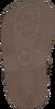 Gouden GIOSEPPO Sandalen TREZO  - small