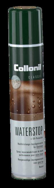 COLLONIL Beschermingsmiddel 1.52004.00 - large