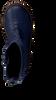 OMODA Bottes hautes 290122 en bleu - small