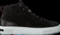 PME Baskets basses STARWING en noir  - medium