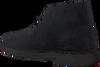 CLARKS ENKELBOOTS DESERT BOOT HEREN - small