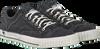 brown HUGO BOSS shoe 14117  - small