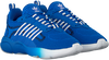 ADIDAS Baskets basses HAIWEE EL I en bleu  - small
