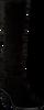 TORAL Bottes hautes 12033 en noir  - small