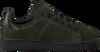 Groene TANGO Sneakers MANDY 1  - small