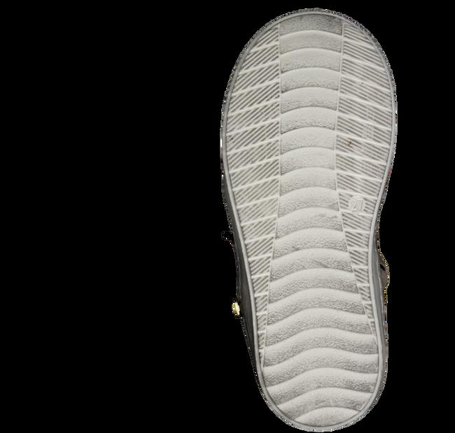 taupe ANDREA MORELLI shoe IB50205  - large