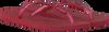 Rode HAVAIANAS Slippers SLIM HARDWARE  - small