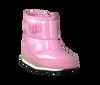 pink NIKE shoe 415222  - small