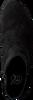 OMODA Bottines 051.924 en noir - small