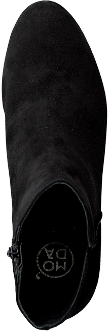 OMODA Bottines 051.924 en noir - large