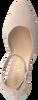 NOTRE-V Escarpins 45239 en beige  - small