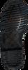 DR MARTENS Bottines à lacets 1460 W en noir  - small