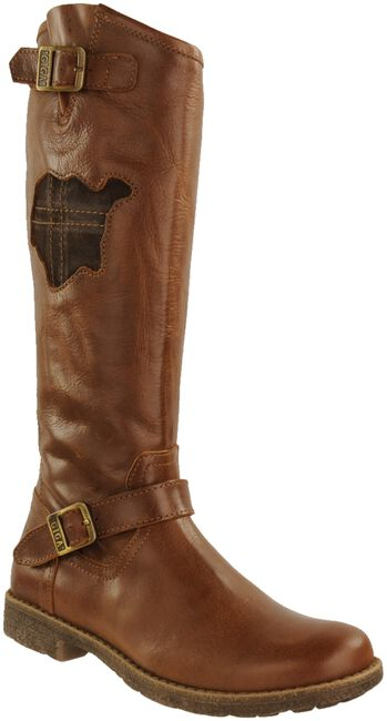 brown GIGA shoe 2473  - large