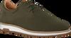 Groene REHAB Lage sneakers NOLAN KNIT  - small