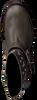 HIP Bottes hautes H1730 en gris - small