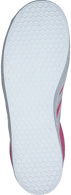 Roze ADIDAS Sneakers GAZELLE J - large
