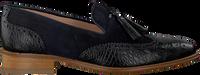 PERTINI Loafers 11975 en bleu  - medium