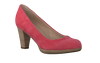 OMODA Escarpins 3346 en rose - small