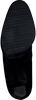 PAUL GREEN Escarpins 2891 en noir - small