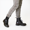Rode DR MARTENS Veterboots 1460 W - small