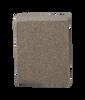 COLLONIL Produit nettoyage 1.90001.00 - small