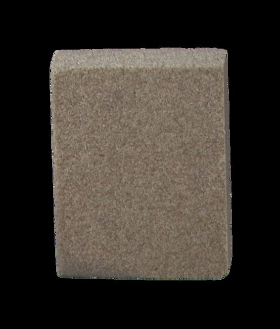 COLLONIL Reinigingsmiddel 1.90001.00 - large