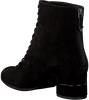 WHAT FOR Bottines OLIVIA en noir - small