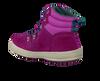 Roze GEOX Sneakers J34C7A  - small