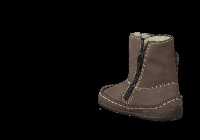 brown BARDOSSA shoe MOSCOW  - large