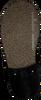 OMODA Bottes hautes 290262 en noir - small