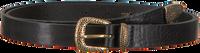 Gouden LEGEND Riem 20221  - medium