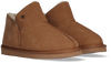 Camel WARMBAT Pantoffels WILLOW - small