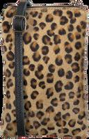 CHARM Mobile-tablettehousse L558 en beige  - medium