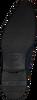 VAN LIER Richelieus 96050 en bleu - small