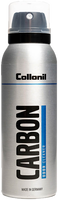 COLLONIL Reinigingsmiddel ODOR CLEANER  - medium