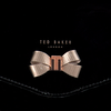 Zwarte TED BAKER Clutch LUANNE - small