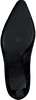 Zwarte PETER KAISER Pumps MALANA  - small