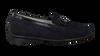 WALDLAUFER Chaussures à lacets HARRIET en bleu - small