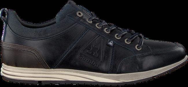 Blauwe GAASTRA Sneakers GARTH DBS  - large