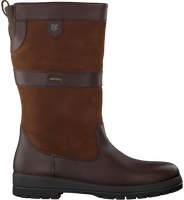 DUBARRY Bottes hautes KILDARE HEREN en marron - medium