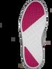 PUMA Baskets 354902 en rose - small