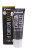 COLLONIL Produit protection CARBON GOLD - small