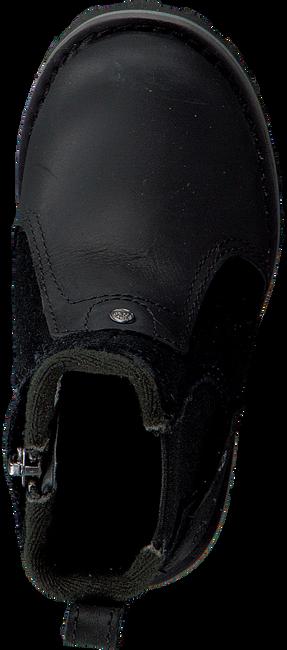 TIMBERLAND Bottes hautes ASPHALT TRAIL CHELSEA en noir - large