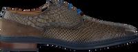 Taupe GIORGIO Nette schoenen 83202  - medium
