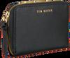 Zwarte TED BAKER Portemonnee KATRIEN  - small