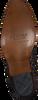 Cognac SENDRA Cowboylaarzen 16151  - small
